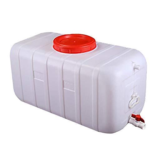 Top 10 200l Wassertank Camping – Wasserbehälter & -kanister