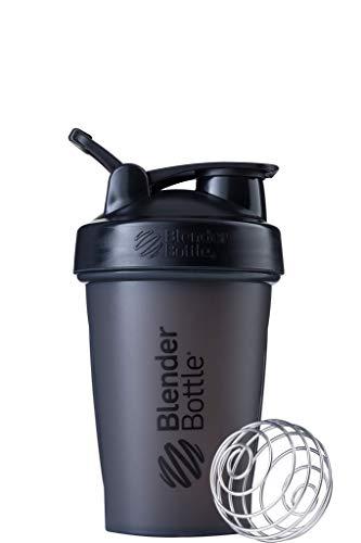 Top 9 Protein Shaker Klein – Shaker für Eiweiß- & Sportgetränke