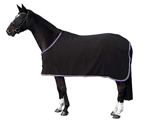 Top 9 Abschwitzdecke 115 Pony – Pferdedecken