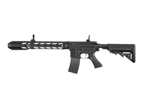 Top 8 Softair Gewehr Ab 18 2 Joule – Paintpall-Markierer