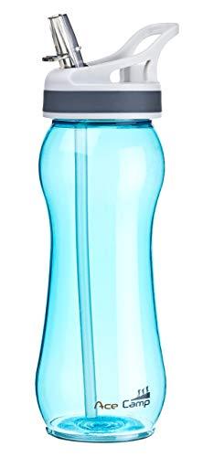 Top 10 Trinkflasche mit Strohhalm – Trinkflaschen