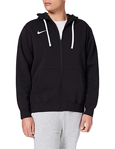 Top 7 Hoodies Für Männer Nike – Fitness-Pullover & -Sweatshirts für Herren