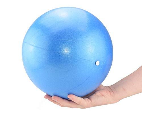 Top 10 Ball Für Senioren – Gymnastikbälle