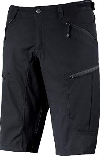 Top 8 Lundhags Hose Herren Short – Outdoor Hosen für Herren