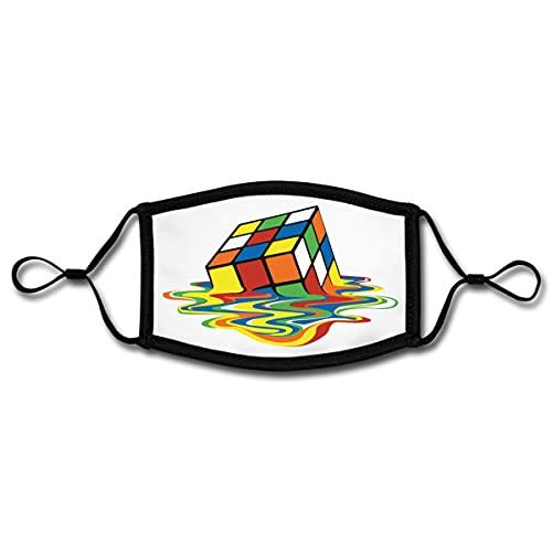 Top 10 Zauberwürfel Original Rubiks – Fahrradschutzkleidung