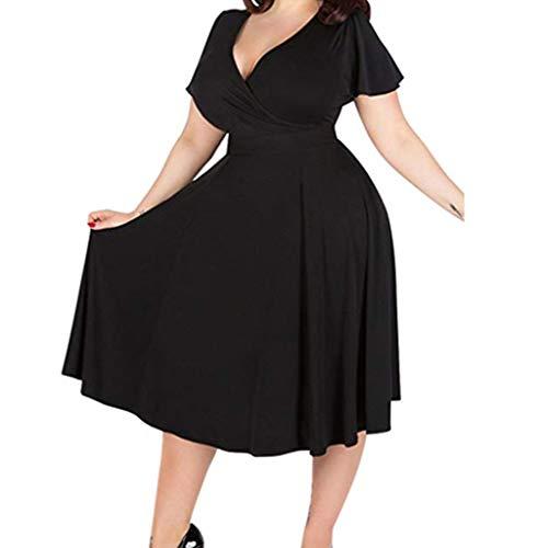 Top 9 übergrößen Abendkleider – Kleider für Damen