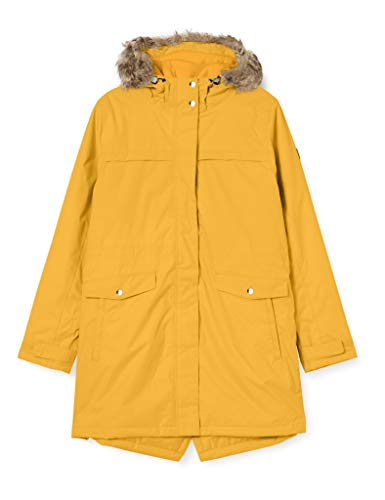 Top 10 Regatta Damen Jacke – Regenjacken & -mäntel für Damen