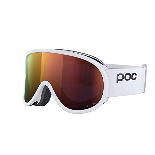 Top 7 POC Skibrille Damen – Skibrillen