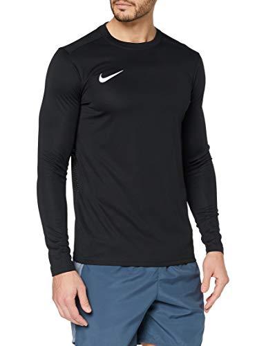 Top 9 Sport Shirt Männer Langarm – Fußball-Trainingstrikots für Herren