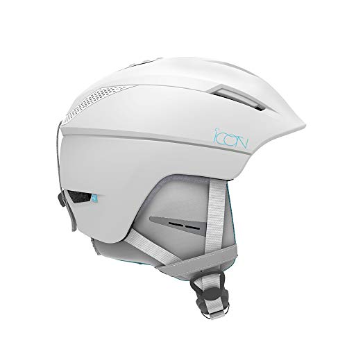Top 9 Salomon Skihelm Damen – Skihelme