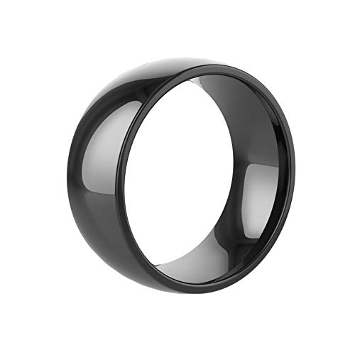 Top 10 Smart Ring iOS – Smartwatches