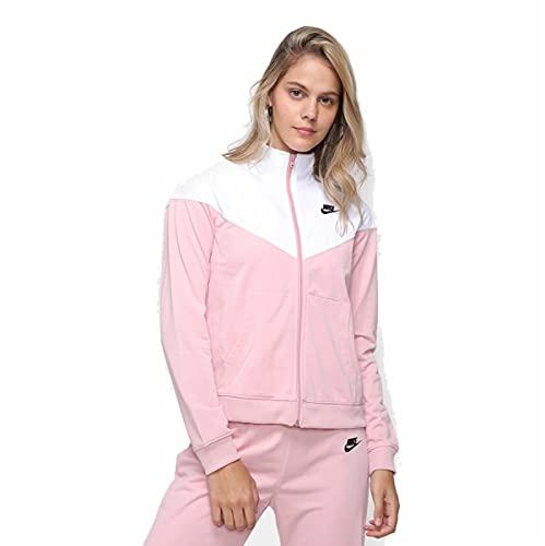 Top 7 Nike Anzug Damen – Streatwear Trainingsanzüge für Jungen