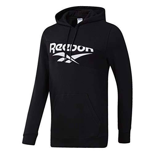 Top 5 Reebok Classics Herren – Sweatshirts für Herren