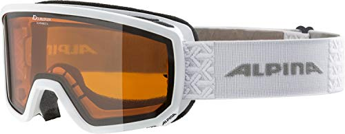 Top 10 Skibrille Quadroflex Damen – Skibrillen