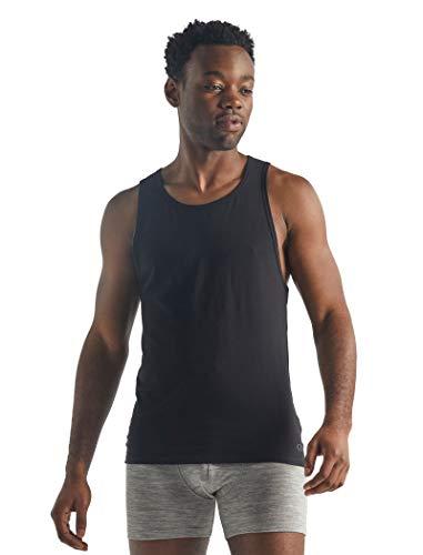 Top 7 Merino Unterhemd Herren – Herrenbekleidung