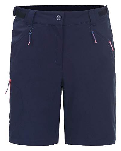 Top 10 Icepeak Hose Damen – Damen-Shorts
