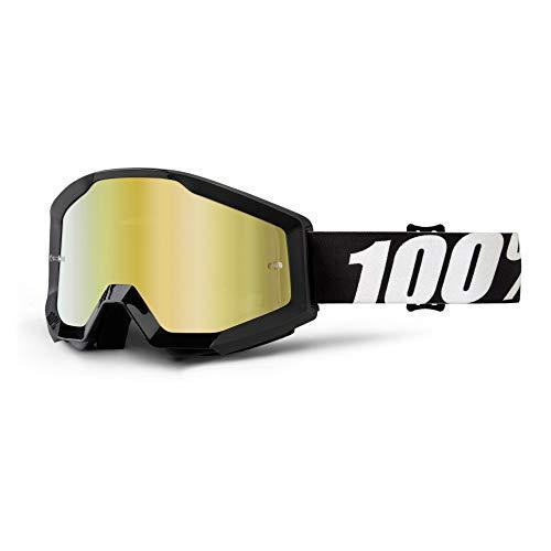 Top 9 100% Brille verspiegelt – Skibrillen