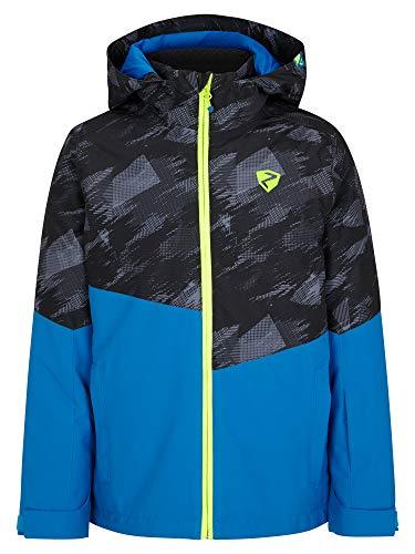 Top 8 Ziener Skijacke 176 – Ski-Jacken für Jungen
