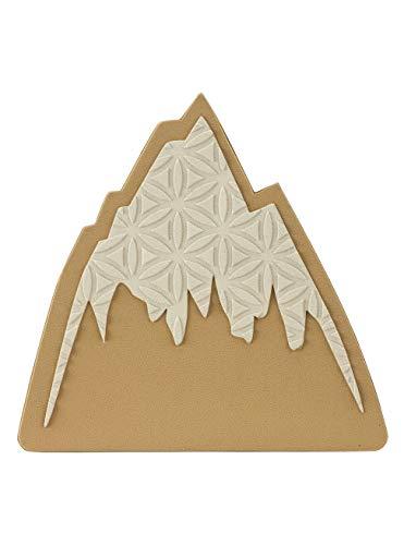 Top 7 Grip Pad Snowboard – Snowboard Stomp Pads