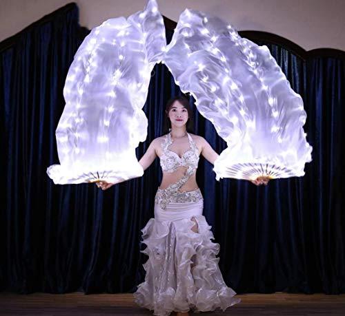 Top 10 Bauchtanz Zubehör – Tanzsport