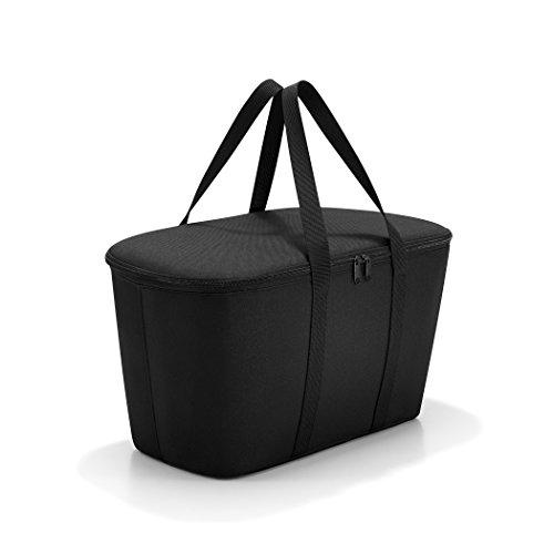 Top 10 Reisenthel Kühltasche – Kühltaschen & -boxen