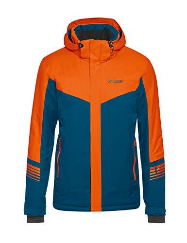 Top 7 Maier Sports Skijacke Herren – Ski-Jacken für Herren