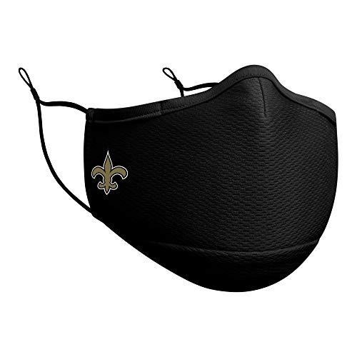 Top 9 New Orleans Saints – Hüte, Kappen & Mützen für American Football-Fans