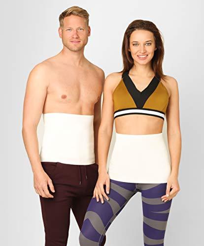 Top 10 Latex Unterwäsche Herren – Medizinische Verbrauchsmaterialien für Lenden