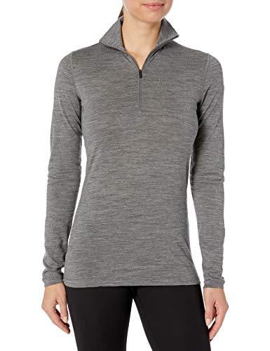 Top 10 Merino Base Layer – Unterhemden für Damen