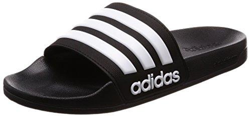 Top 4 Adiletten Adidas Damen – Dusch- und Badeschuhe für Herren