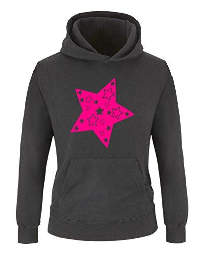 Top 9 Pullover Mädchen 146 – Fitness-Pullover & -Sweatshirts für Mädchen