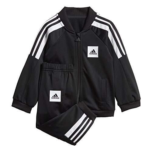 Top 8 adidas Trainingsanzug Baby – Fitness-Trainingsanzüge für Jungen