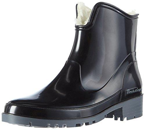Top 4 Stiefel Von Rieker – Damen-Stiefel