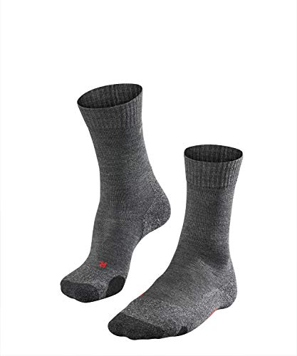 Top 10 FALKE Socken TK2 – Camping & Outdoor