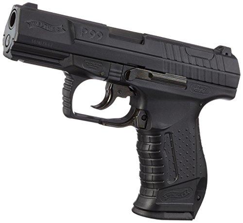 Top 7 Schreckschuss Munition 9mm – Waffenwerkzeug