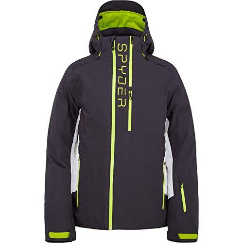 Top 9 Skiing Jacket Men – Ski-Jacken für Herren