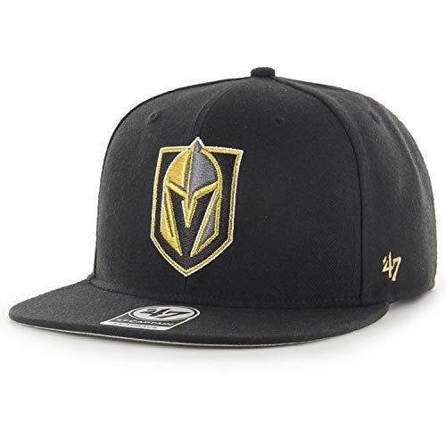 Top 8 Las Vegas Knights Cap – Baseball Caps für Herren