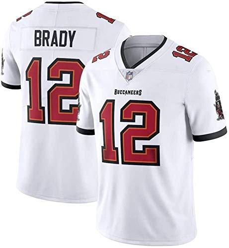 Top 10 Tom Brady Trikot – Rugby-Spieltrikots für Herren