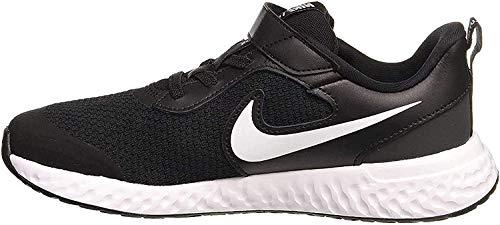 Top 4 Nike Schuhe Kinder Jungen 35 – Laufschuhe für Jungen