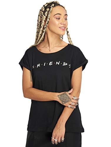Top 8 Friends Shirt Damen Serie – Kapuzenpullover für Damen