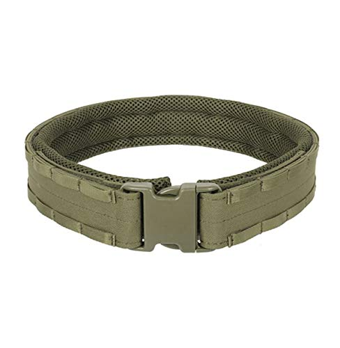 Top 9 Combat Belt Molle – Sicherheitswesten & Sicherheitsgurte