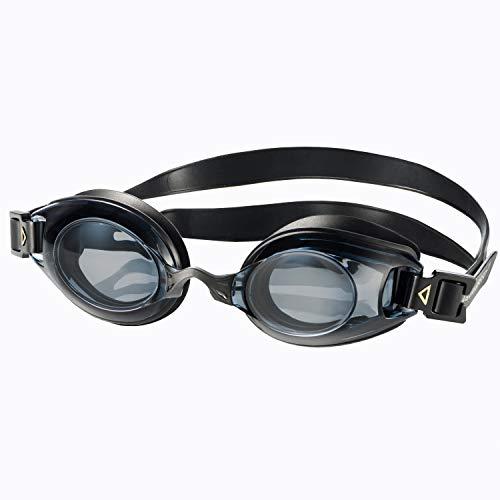 Top 9 Optische Schwimmbrille für Damen – Schwimmbrillen