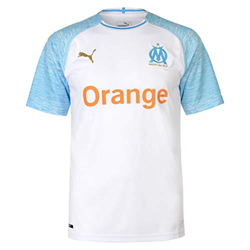 Top 10 Olympique Marseille – Fußball-Fanartikel