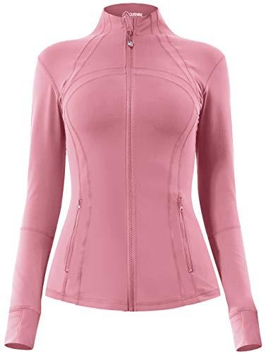Top 5 Trainingsjacke Nike Damen – Fußball-Jacken für Damen