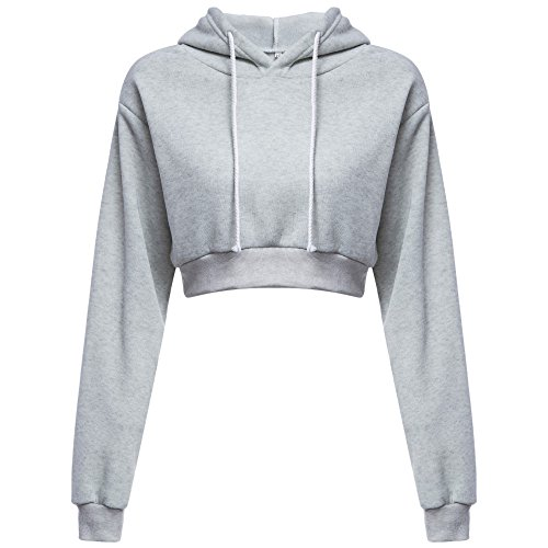 Top 10 Crop Pullover Damen – Pullover & Strickjacken für Damen