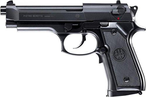 Top 7 Beretta Softair 92 FS 0.5 Joule – Sportausrüstung & -bekleidung