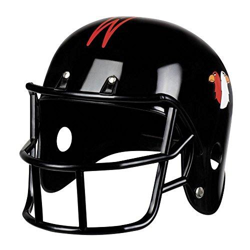 Top 9 Football Helm Herren – American Football Helme