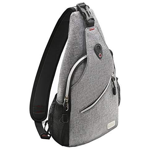 Top 10 Crossbody Bag Damen Nike – Sport-Schultertaschen