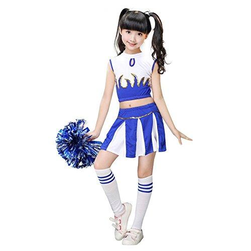 Top 9 Fasching Kostüm Kinder – Kostüme & Zubehör für Kinder