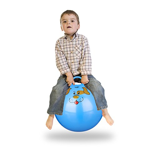 Top 10 Jumping Ball Hund – Baby- & Kleinkindspielzeug